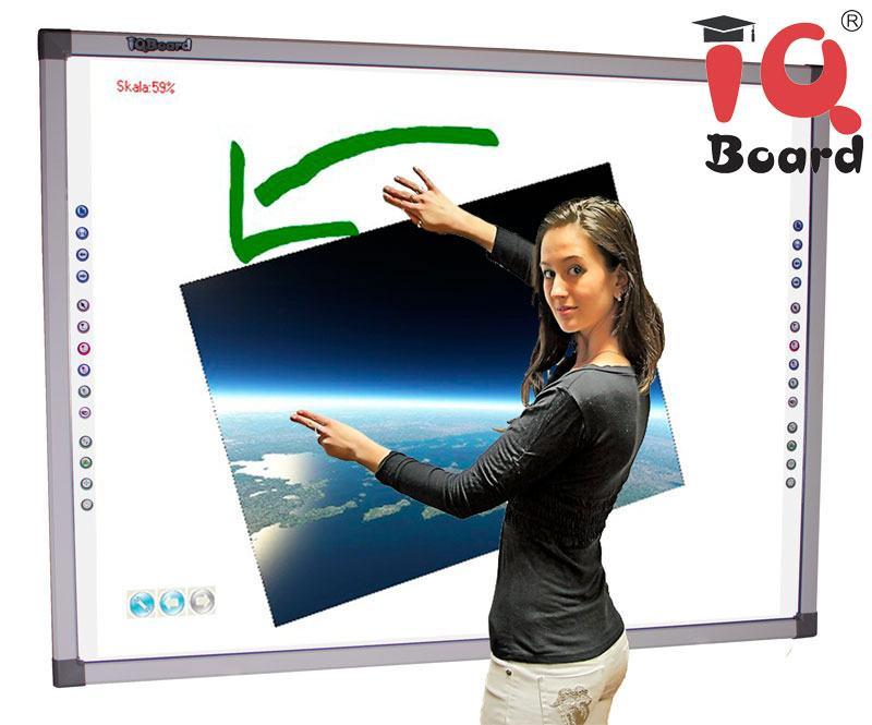 bang-tuong-tac-iqboard-ps-v7-60-2