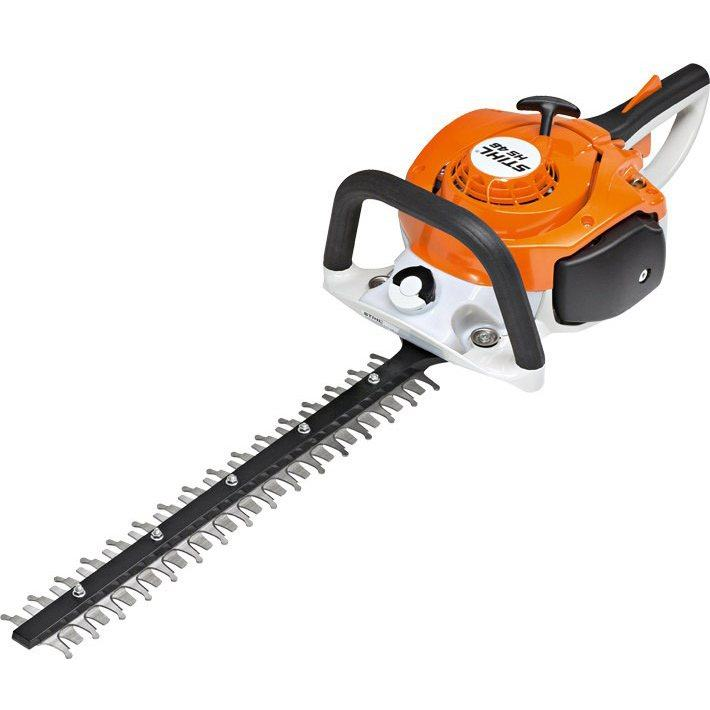 may-cat-tia-hang-rao-stihl-hs-45-2