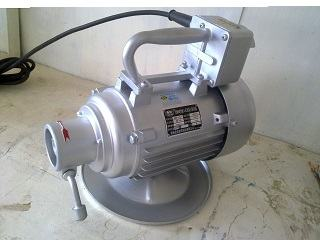 may-dam-dui-julan-1-5kw-1