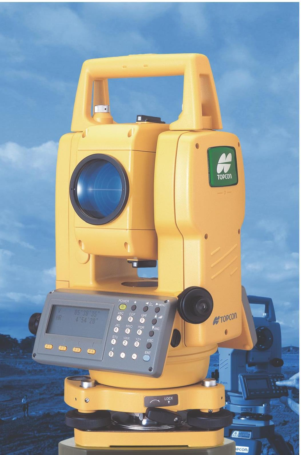 may-do-trac-dia-topcon-gts-250-2