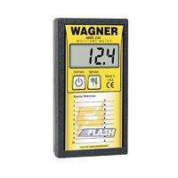 Máy đo độ ẩm wagner
