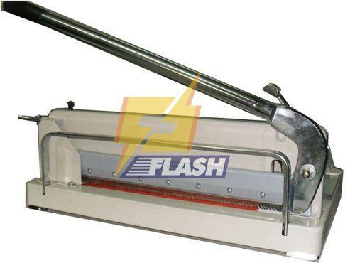 thiết bị cắt giấy binmaxx