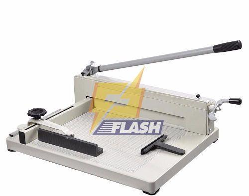 máy xén giấy binmaxx