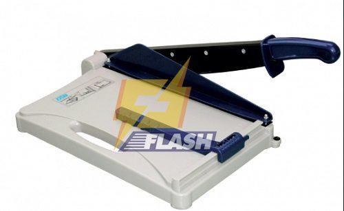 Bàn cắt giấy DSB