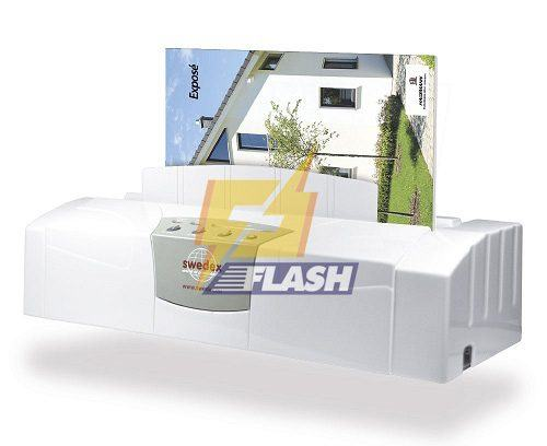 hướng dẫn sử dụng máy ép plastic yatai laminator