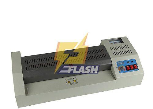 Giá máy ép plastic laminator là bao nhiêu
