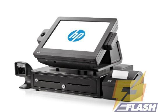 máy bán hàng Pos HP RP7 – 7800