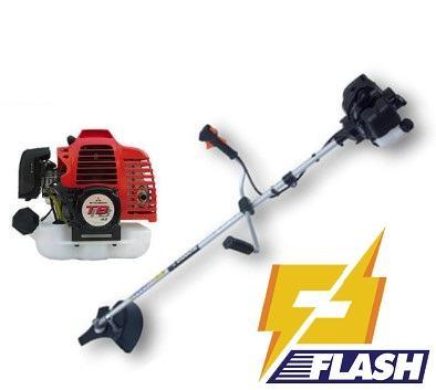 máy cắt cỏ Mitsubishi TL26