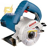 Máy cắt gạch Bosch