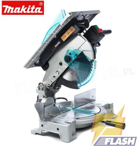 máy cắt góc makita lh1040