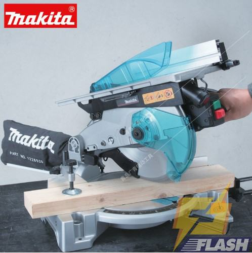 may cat goc da nang makita lh1040