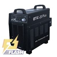 Máy cắt Plasma EMC