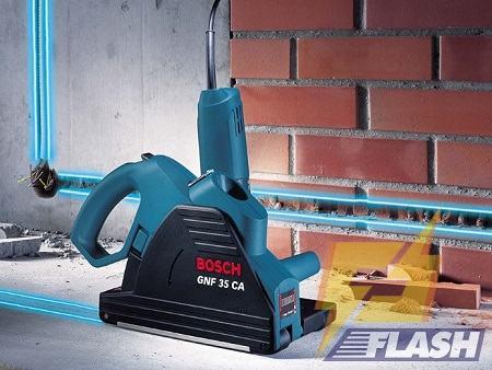 máy cắt Bosch GNF- 35CA