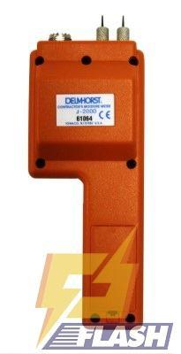 Máy đo độ ẩm Delmhorst J2000