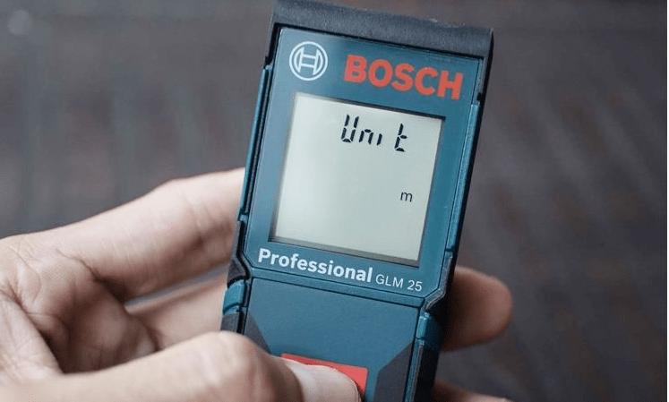 may-do-khoang-cach-bosch-glm-25-2