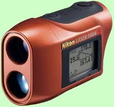 may-do-khoang-cach-nikon-laser-550-as-2