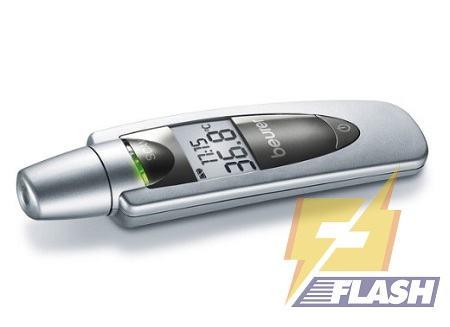 Máy đo Beurer ft60