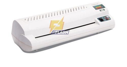 Máy ép plastic Laminator 460A