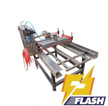 máy gieo hạt ASM 03