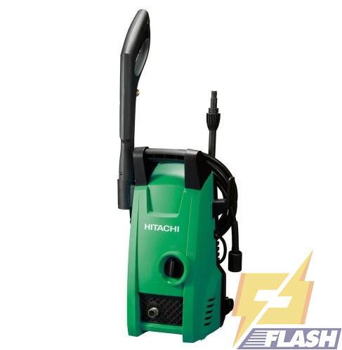 máy phun áp lực Hitachi AW100