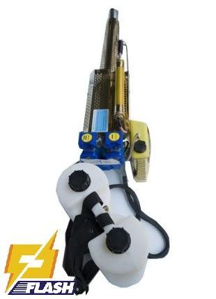 máy phun khói tiêu diệt côn trùng HLC 250