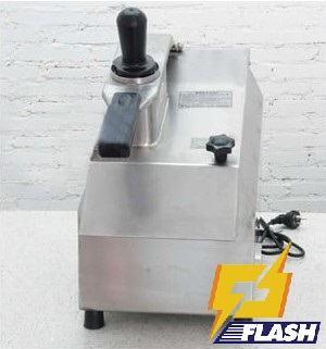 máy cắt rau củ quả mfc23