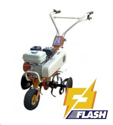 máy xới đất Honda GX160