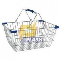 Giỏ xách siêu thị KS