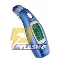 Máy đo nhiệt độ microlife