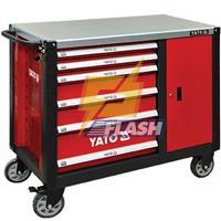 Tủ đựng đồ nghề Yato