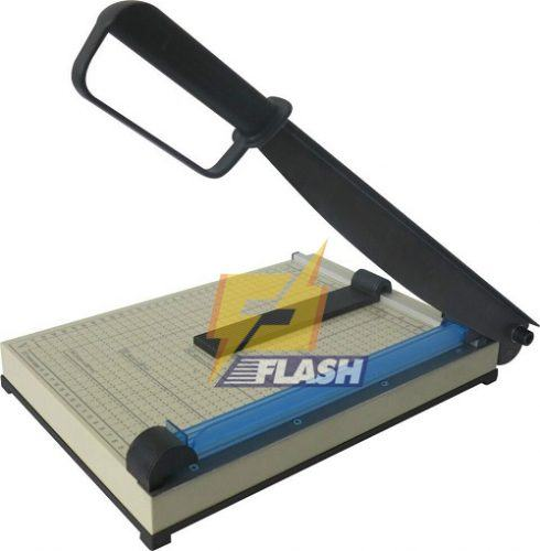 Thiết bị cắt giấy Bosser