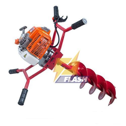 Máy khoan lỗ trồng cây PILO P68