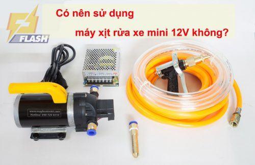 may-rua-xe-mini-12v-500x323.jpg