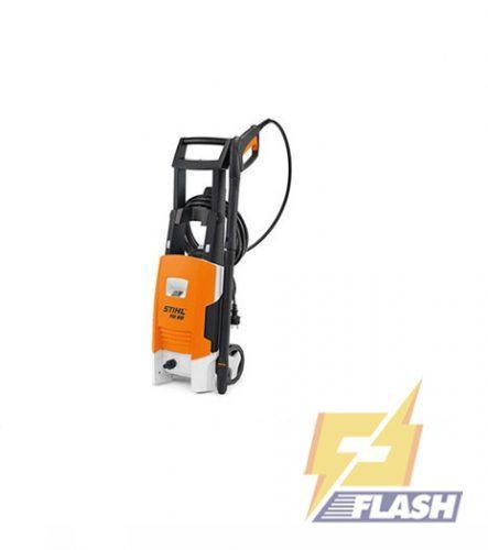 Máy xịt rửa xe Lavor RIDE 110