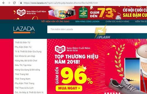 Mua tời điện ở đâu uy tín và tốt nhất ở Hà Nội