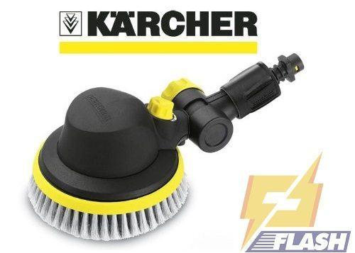 Phụ kiện máy rửa xe Karcher