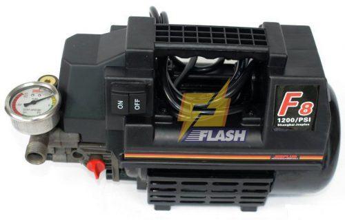 máy xịt rửa xe áp lực tự ngắt
