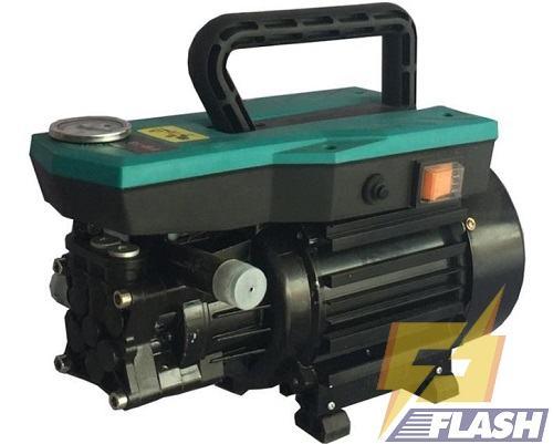 máy bơm xịt rửa xe áp lực Trung Quốc
