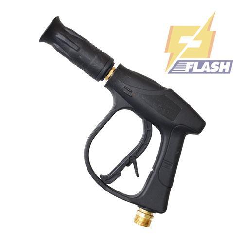 giá súng phun rửa xe áp lực