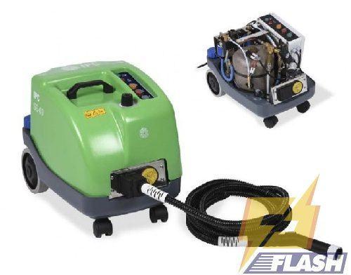 máy rửa xe hơi nước nóng thanh lý