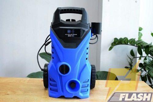 máy rửa xe cao áp mini Nhật Bản loại nào tốt