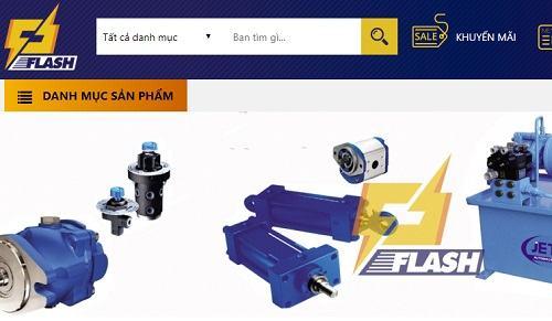 mua máy rửa xe cao áp Đài Loan ở đâu