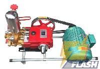 máy rửa xe áp lực cao 1500PSI