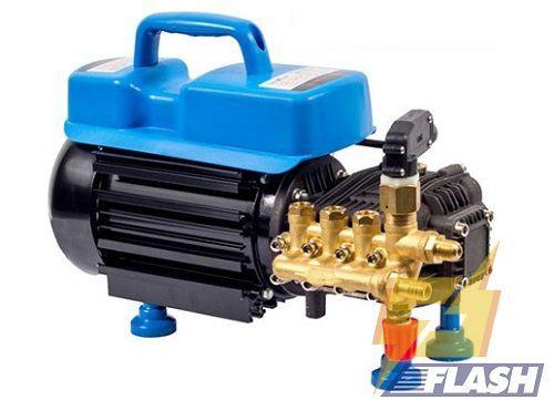 Ưu và nhược điểm của máy rửa xe 2400W