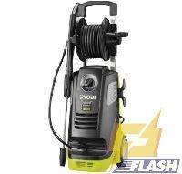 Máy xịt rửa xe 2400W