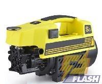 máy xịt rửa xe cao áp 2400W