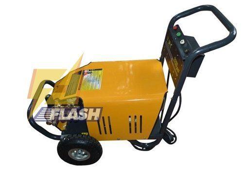 máy rửa xe cao áp 3200PSI