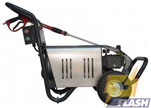 máy rửa xe 3200PSI