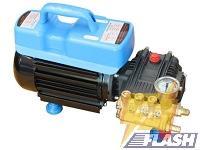 máy rửa xe áp lực cao piston sứ