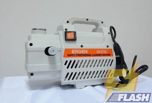 loại máy rửa xe cao áp Trung Quốc tốt nhất